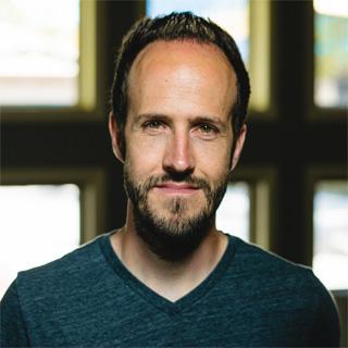 Nick Carleton